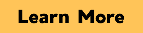 This image has an empty alt attribute; its file name is LearnMore-2-button-.png